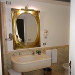 Photo of Villa Del Bosco Hotel