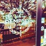 Dempsey's Brewey Pub & Restuarant