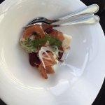 Photo of Culinaire Verwennerij Bij Jef Restaurant