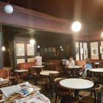 Photo of Cafe Hawelka
