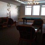 Photo of Hotel Madeira