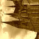 Foto de Cathedral of St Peter's