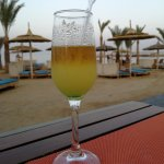 Photo of Beach Albatros Resort