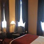 Photo de Best Western Plus Independence Park Hotel
