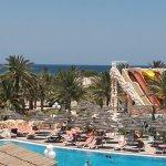Photo of Hotel Les Quatre Saisons