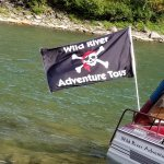 Wild River Adventure Tours