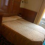 Cinque Giornate Hotel Foto