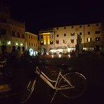 Foto de Grand Hotel Bastiani
