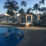 Photo of Sunset Plaza Beach Resort & Spa