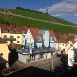 Photo of Hotel Gasthof Loewen