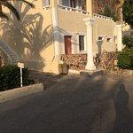 Foto de Kalypso Cretan Village