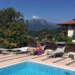 Photo de Sport&Wellness Hotel Cristallo