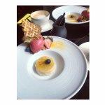 Photo of C'est la Vie Restaurant and Cafe