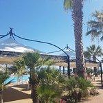 Photo of Baia d'oro hotel
