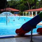 Jesolo Camping Village - Villaggio Turistico Adriatico Foto
