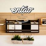 Photo of Entao