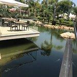 Olympic Lagoon Resort fényképe