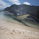 Photo of Marimegmeg Beach