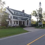 Photo de Franconia Inn