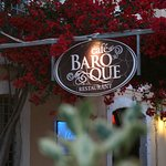 Photo of Baroque Restaurant