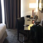 Photo de Kyriad Prestige Paris Ouest Boulogne
