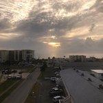 Photo de Cocoa Beach Suites