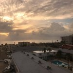 Foto de Cocoa Beach Suites
