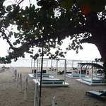Photo of VH Gran Ventana Beach Resort