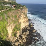 Photo of Cheap Tour in Bali - Private Tours