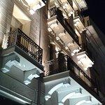 Photo of Hotel Aegli