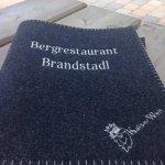Foto di Bergrestaurant Brandstadl