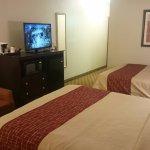 Red Roof Inn & Suites Cincinnati North-Mason Foto
