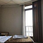 Foto de Hotel Ayvalik Palas