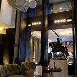 Foto de Le Metropolitan, a Tribute Portfolio Hotel