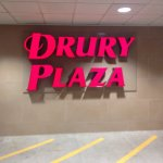 Foto de Drury Plaza Hotel St. Louis Chesterfield