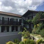 Photo of Hotel-Restaurant Arraya