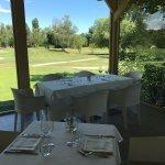 Photo of UNA Golf Hotel Cavaglia
