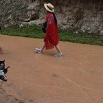 Photo of Fairy Stream (Suoi Tien)