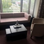 Photo of Radisson Blu Senator Hotel, Lubeck