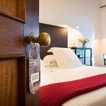 Foto di Hotel Primero Primera