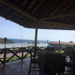 Parador Villas del Mar Hau Foto