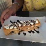 Photo of Prive de Dessert