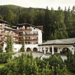 Photo of Arabella Hotel Waldhuus Davos