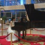 Photo de Mudu Lee Royal International Hotel