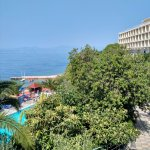Photo of Hotel Pappas