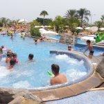 Photo of Paradise Park Fun Lifestyle Hotel