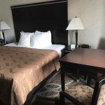 Quality Inn South Bluff Foto
