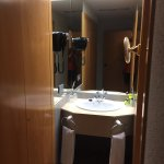 Photo de Silken Rona Dalba Hotel