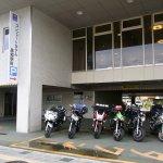 Photo of Comfort Hotel Kochi Station