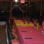 Foto de Seven Cave Bar & Grill